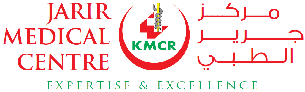 Jarir Medical Centre (JMC)